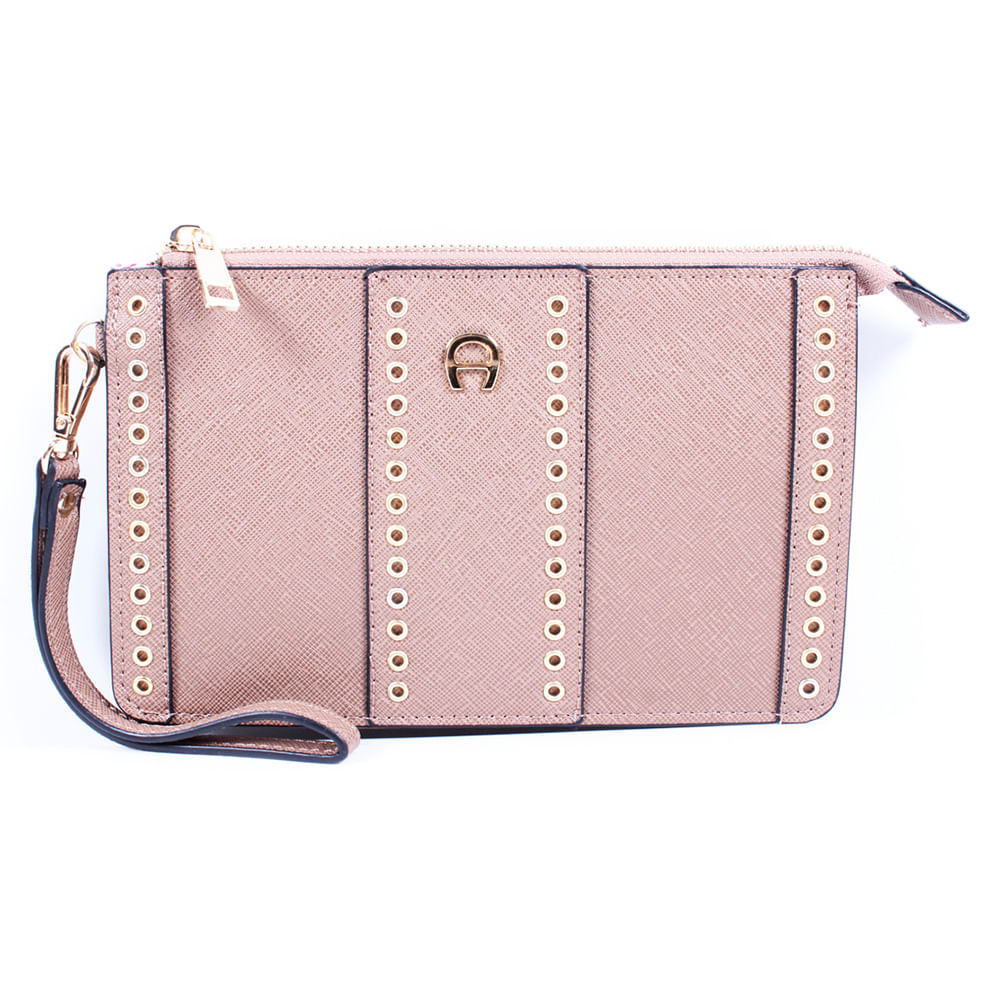 Bolsa-Agnelli-Franklin-17M0711