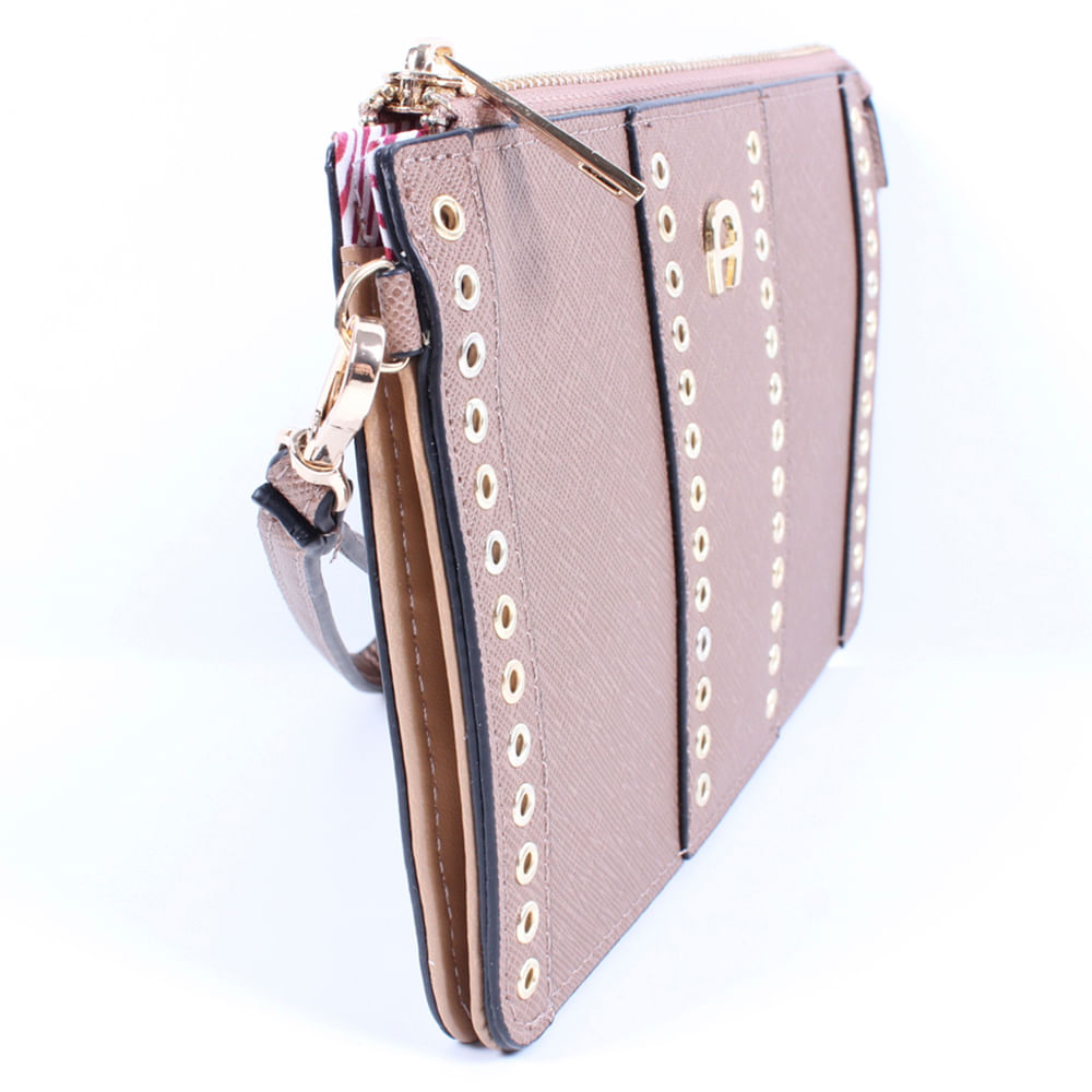 Bolsa-Agnelli-Franklin-17M0713