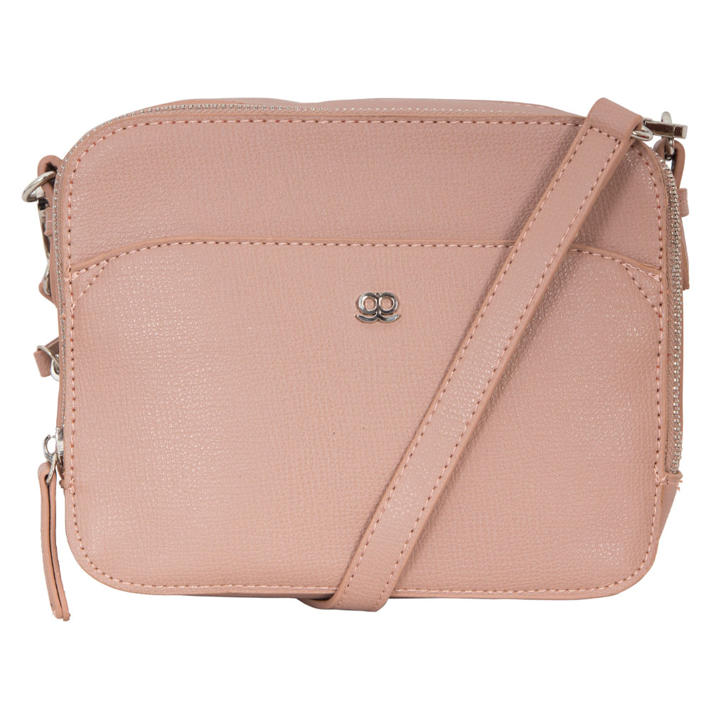 Bolsa-It-Elysees-17P5601