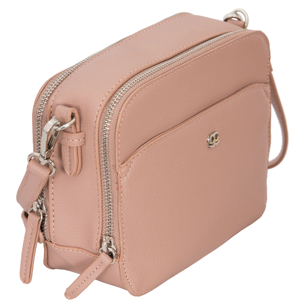 Bolsa-It-Elysees-17P5603