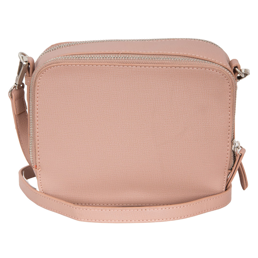 Bolsa-It-Elysees-17P5604
