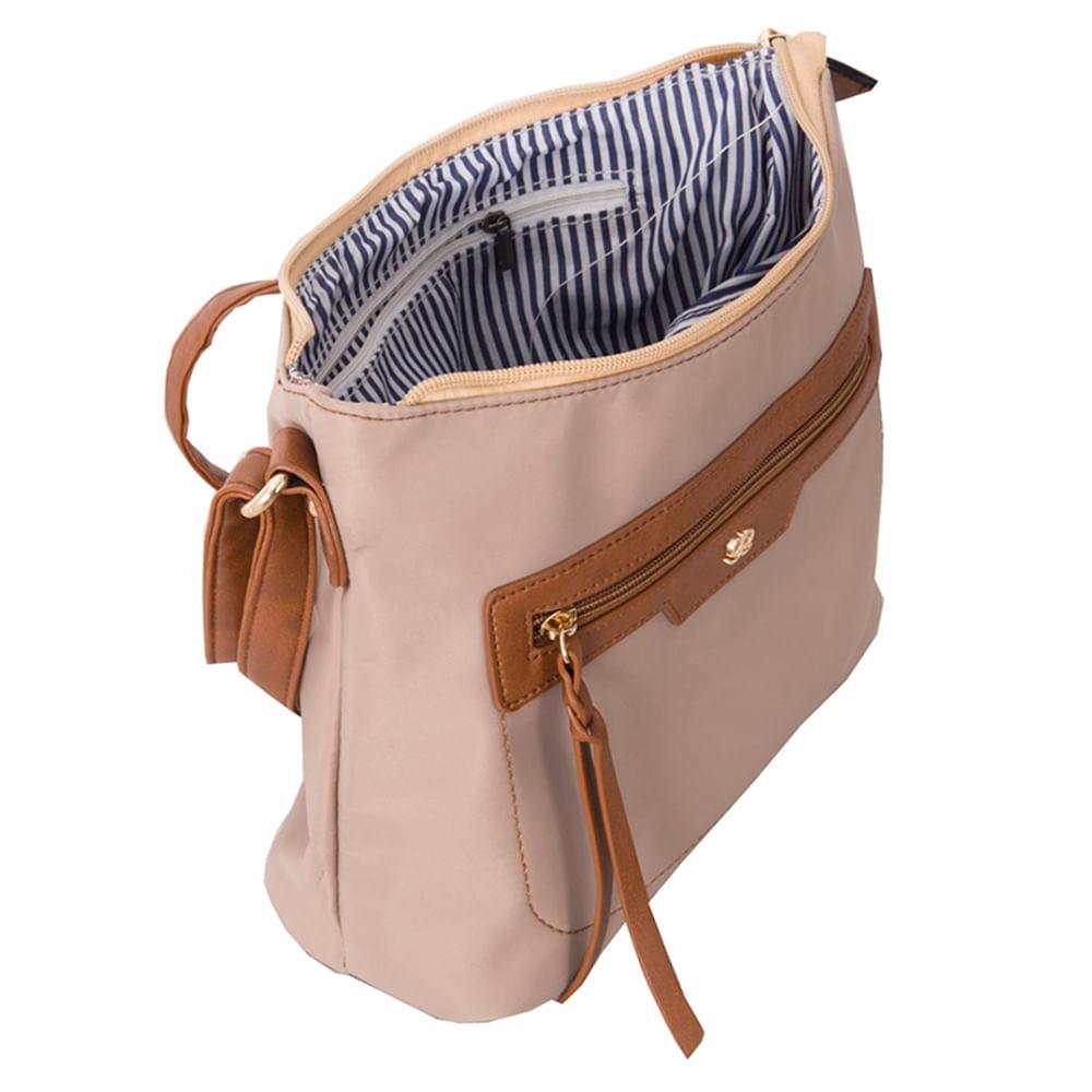 Bolsa-Lombrads-18N0182
