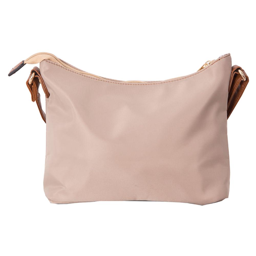 Bolsa-Lombrads-18N0183