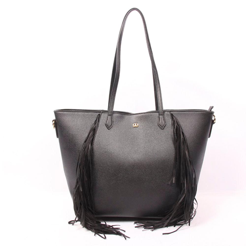 Bolsa-Esmeralda-18l4581