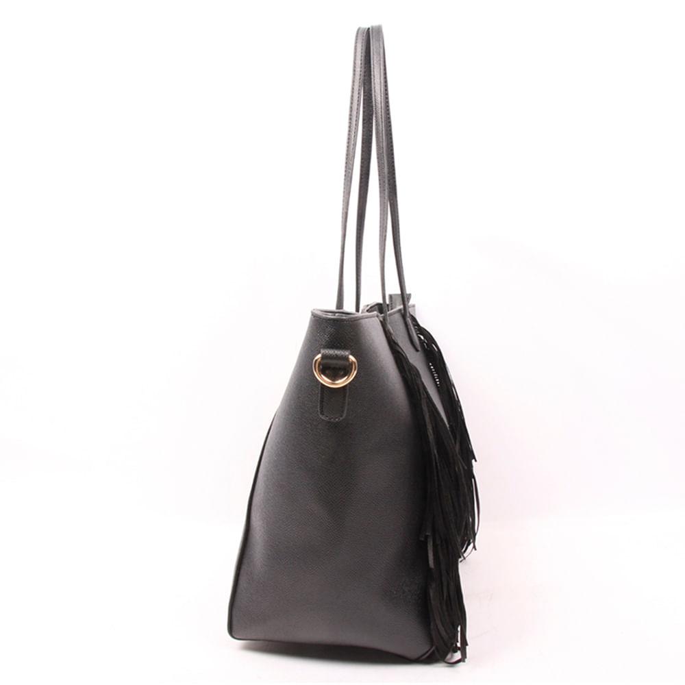Bolsa-Esmeralda-18l4583