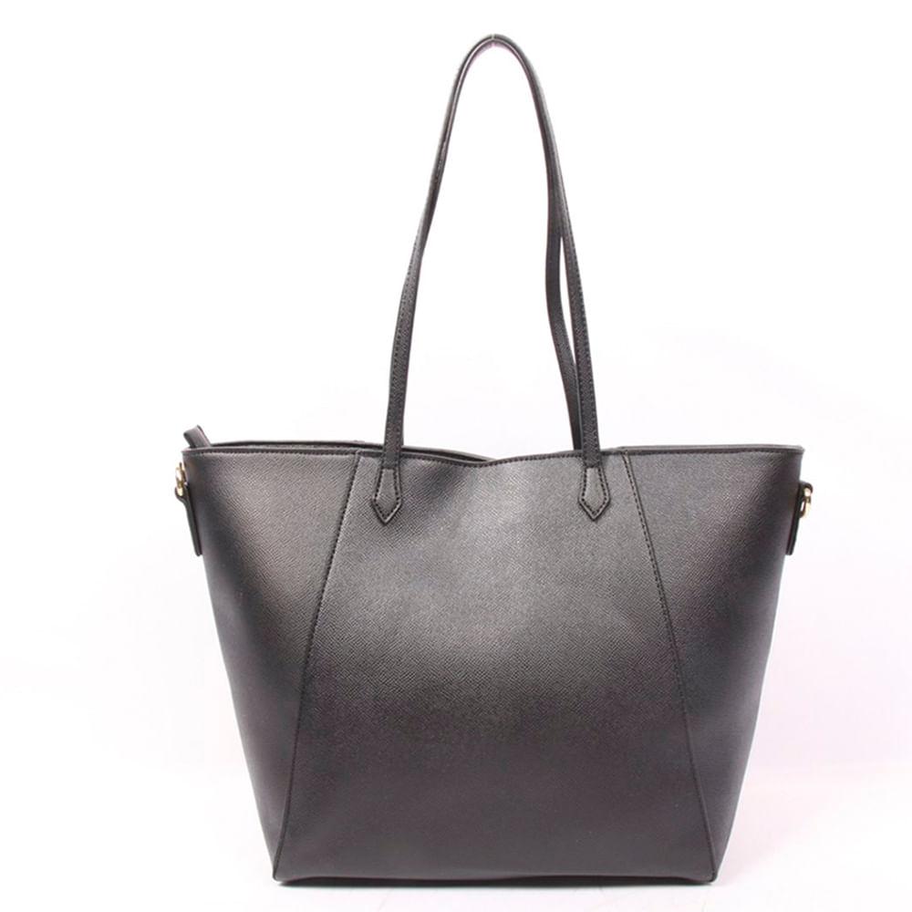Bolsa-Esmeralda-18l4584