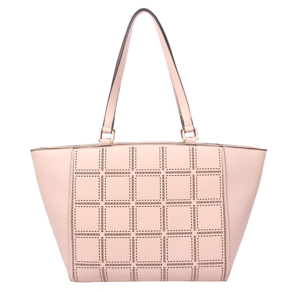 Bolsa-Diamante-18A0181