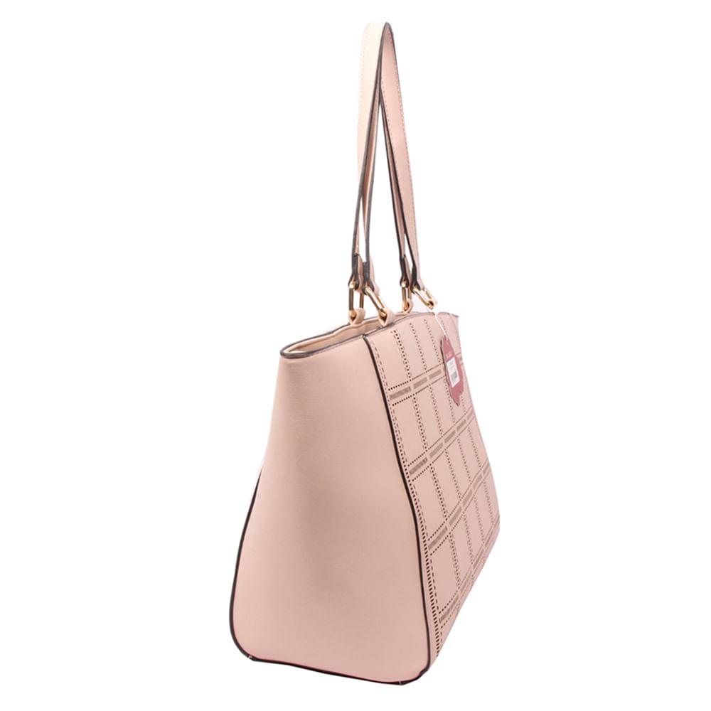 Bolsa-Diamante-18A0183