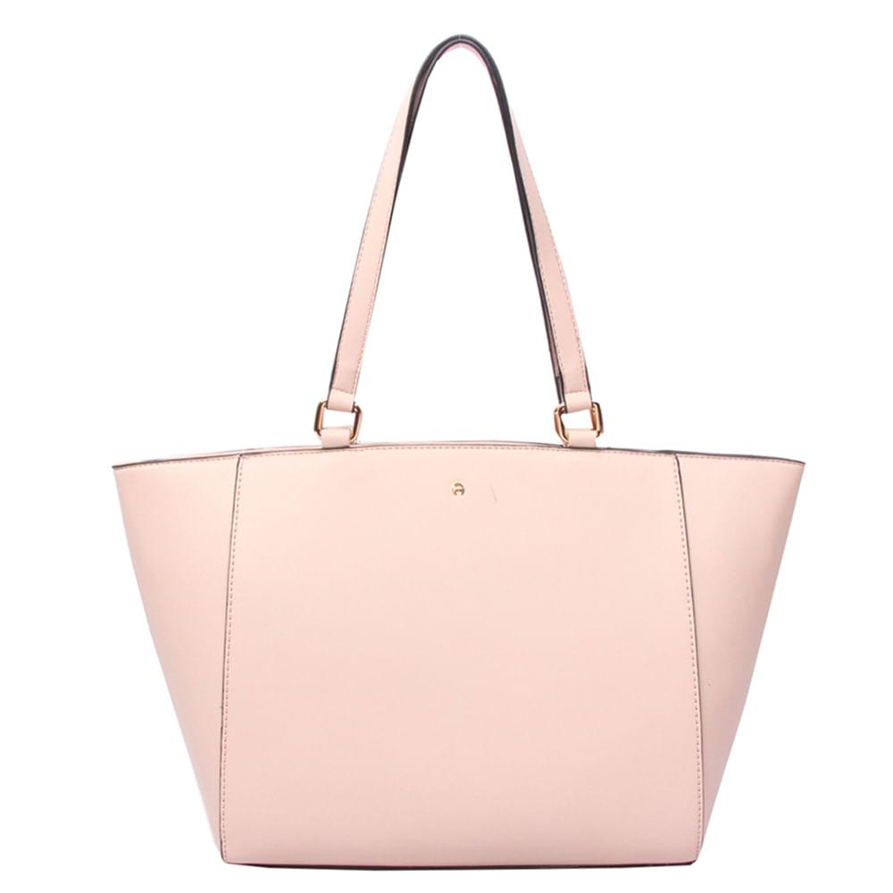 Bolsa-Diamante-18A0184