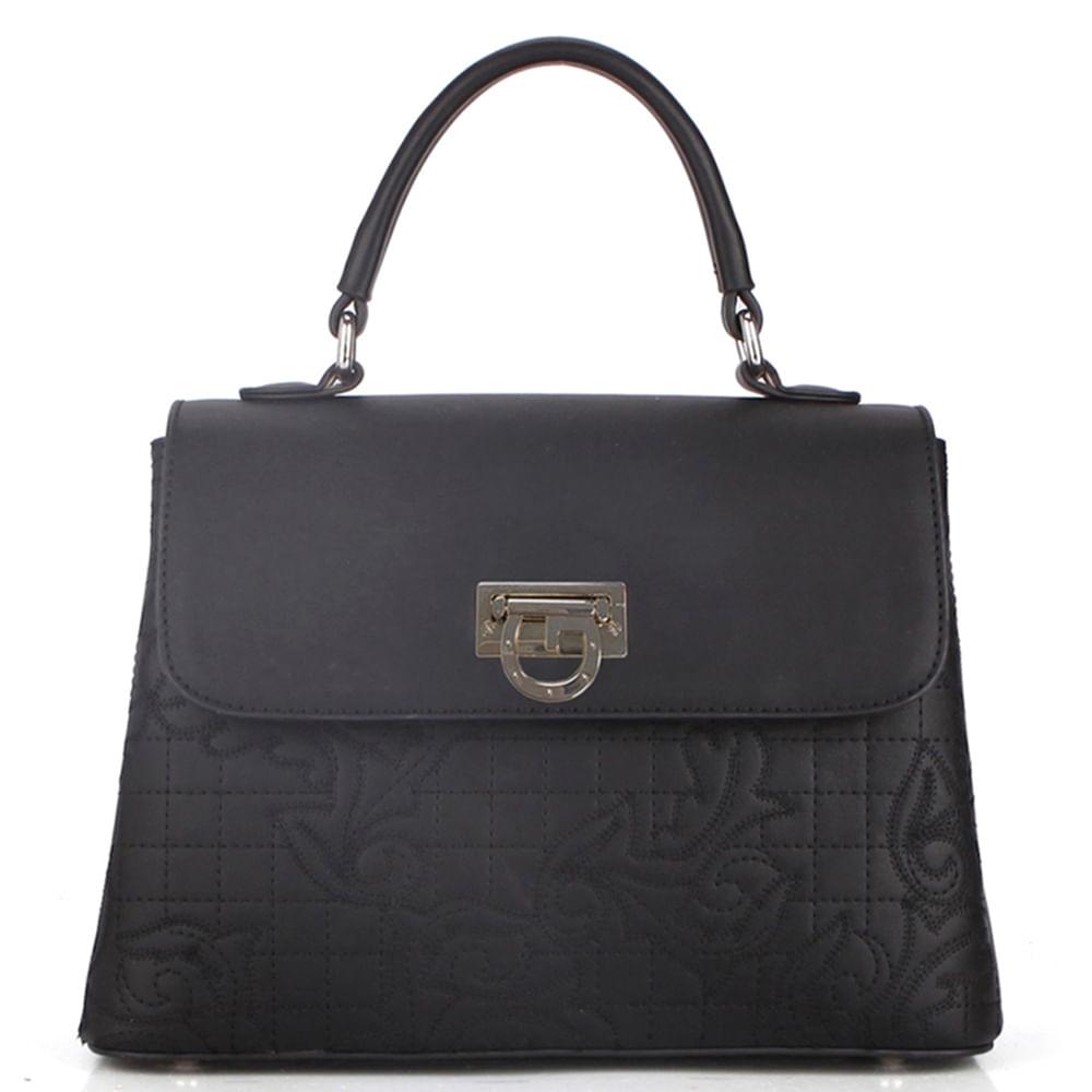 Bolsa-Gio-Texture-18M4581