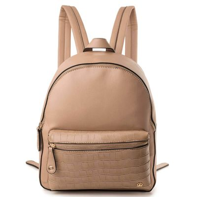 Mochila-It-Pierre-Charron-17A0181