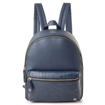 Mochila-It-Pierre-Charron-17A3371