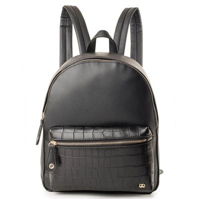 Mochila-It-Pierre-Charron-17A4581
