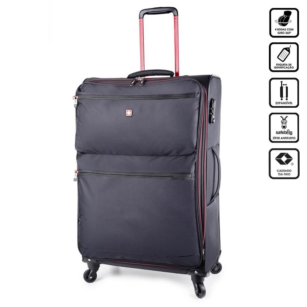 Mala-Swisswin-Sion-Safebag---Media4581