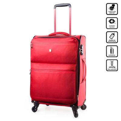 Mala-Swisswin-Sion-Safebag---Grande6511