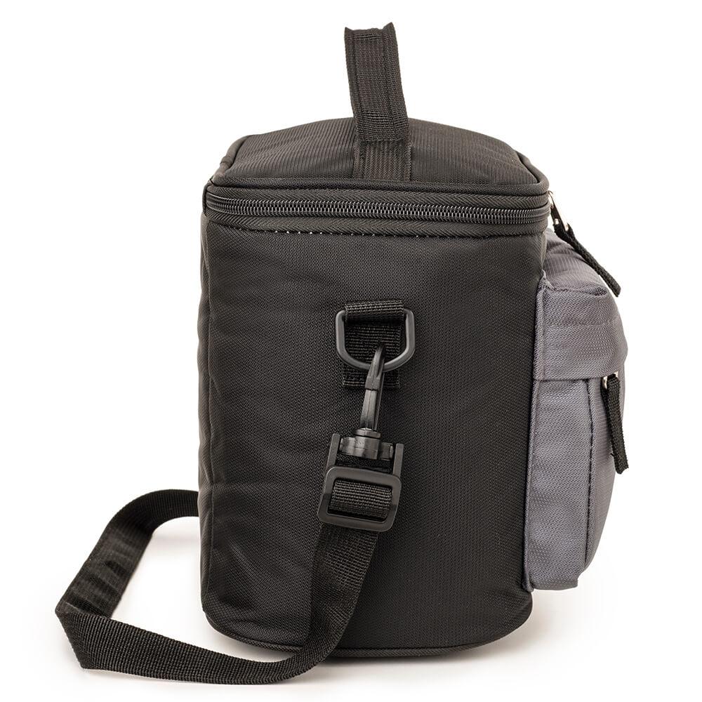 Cooler-Bag-Urban-17Y1783