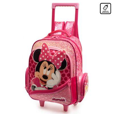 Mochilete-Premium-Minnie-19P5601