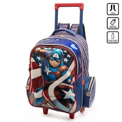 Mochilete-Premium-Capitao-America-19P3371