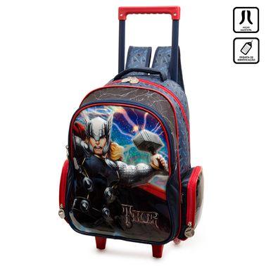 Mochilete-Premium-Thor-19P0301