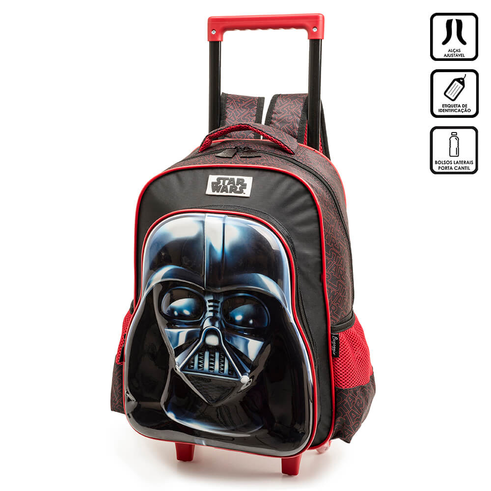 Mochilete-Premium-Darth-Vader-19P4581