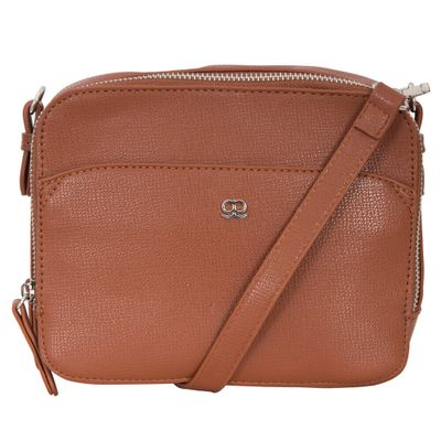 Bolsa-It-Elysees-17P2051