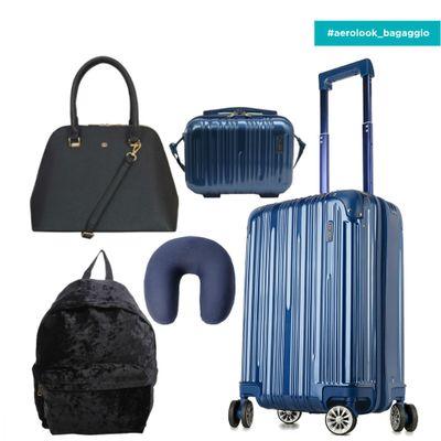 kit-monte-carlo-strangelove-azul