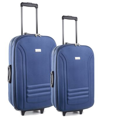 kit-vancouver-2-malas-azul