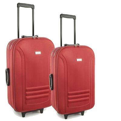 kit-vancouver-2-malas-vermelho