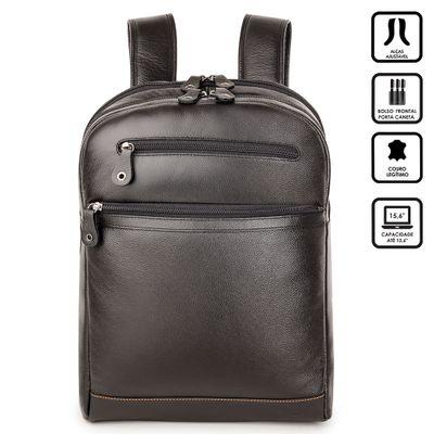 Mochila-com-Porta-Notebook-em-Couro4581