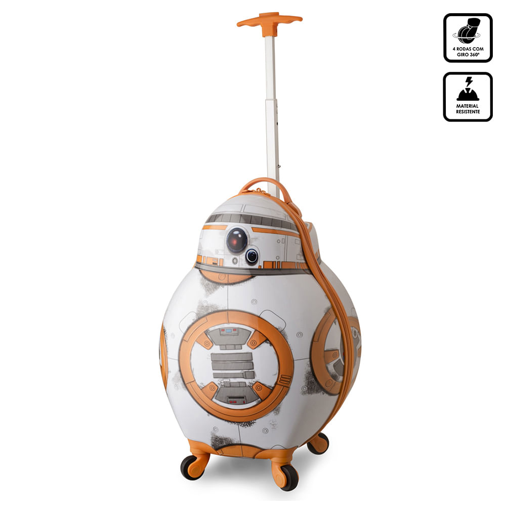 Mala-Star-Wars-BB-8---Bordo2901