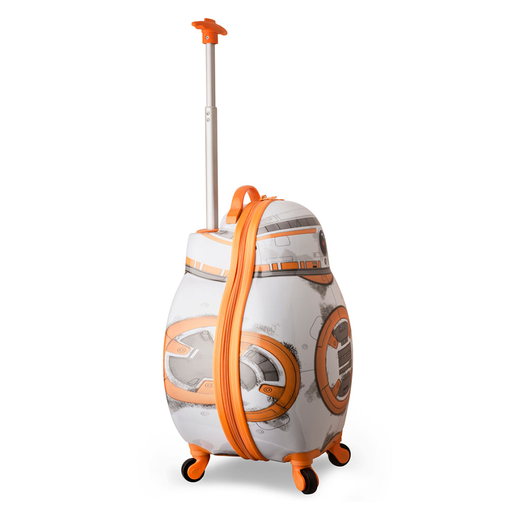 Mala-Star-Wars-BB-8---Bordo2903