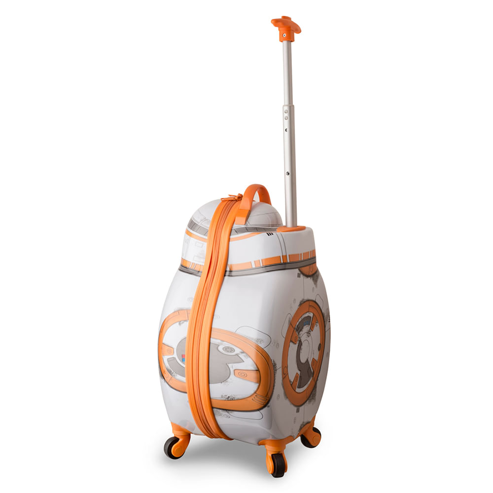 Mala-Star-Wars-BB-8---Bordo2904