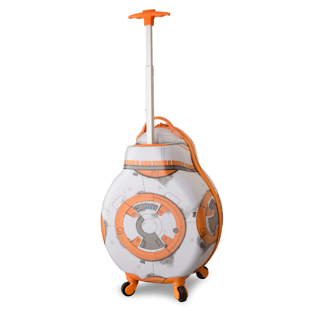 Mala-Star-Wars-BB-8---Bordo2905