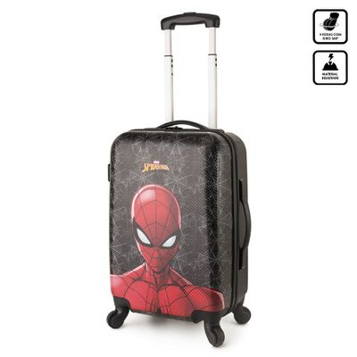 Mala-SpiderMan-Face---Bordo4581