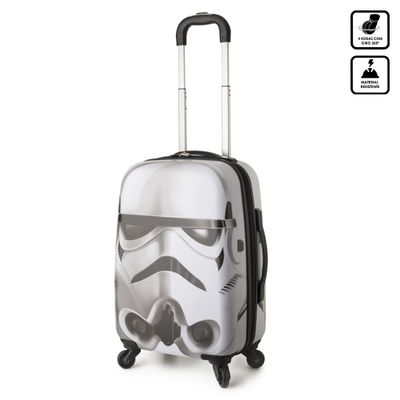 Mala-Star-Wars-Stormtrooper---Bordo4581