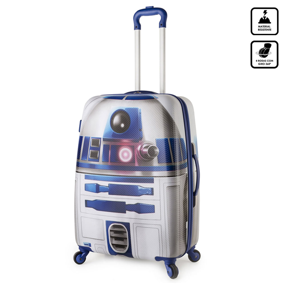 Mala-Star-Wars-R2D2---Bordo0301