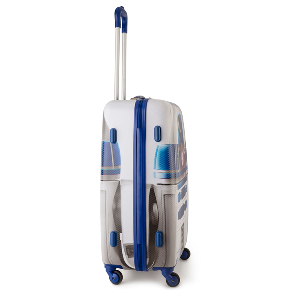 Mala-Star-Wars-R2D2---Bordo0303