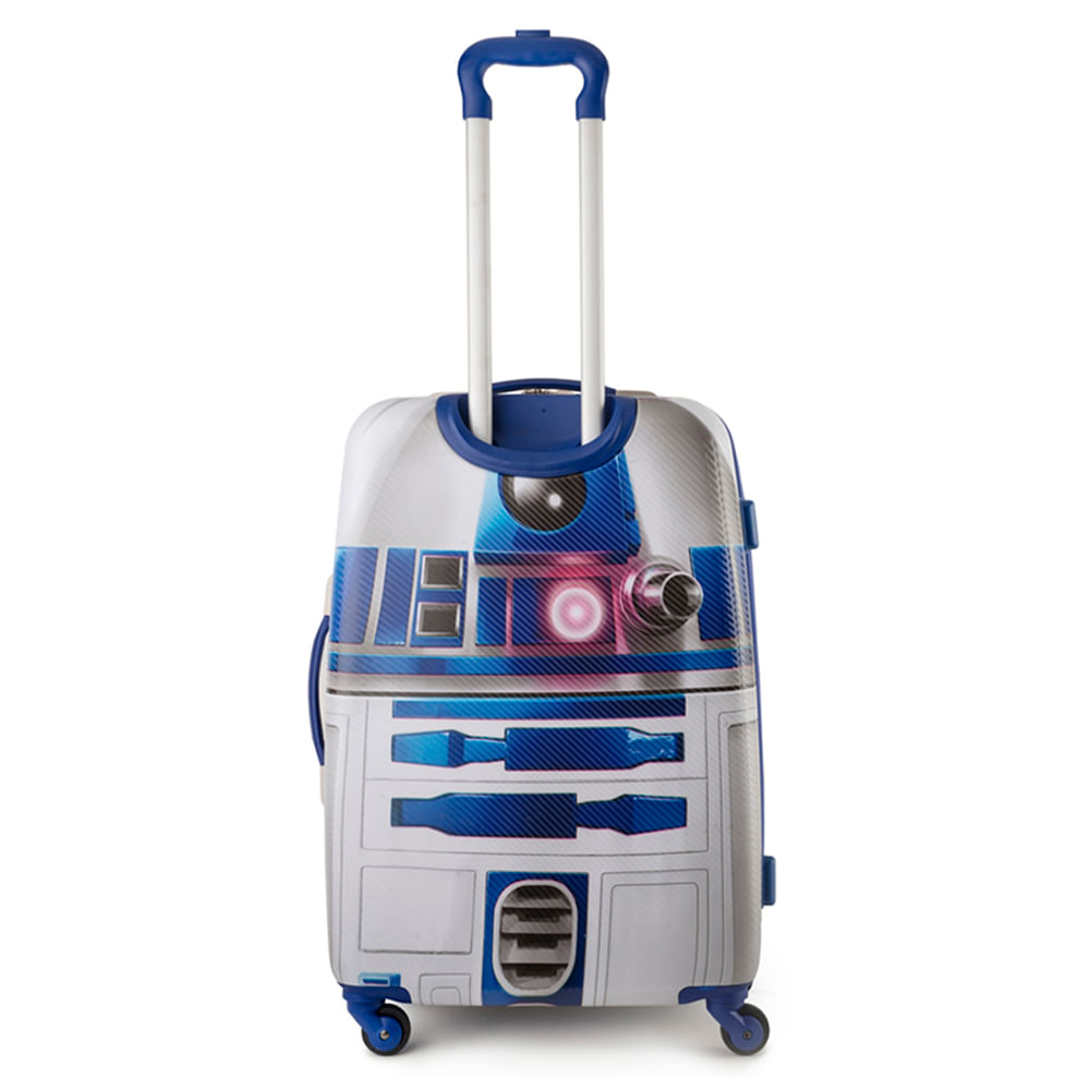 Mala-Star-Wars-R2D2---Bordo0304