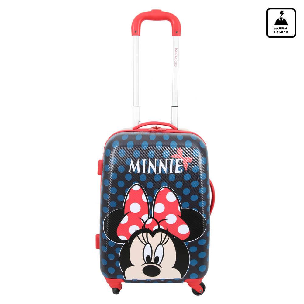 Mala-Minnie-19Y---Bordo3371