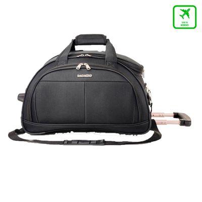 Bolsa-de-Viagem-Cordoba-com-Rodas-II---Pequena4581