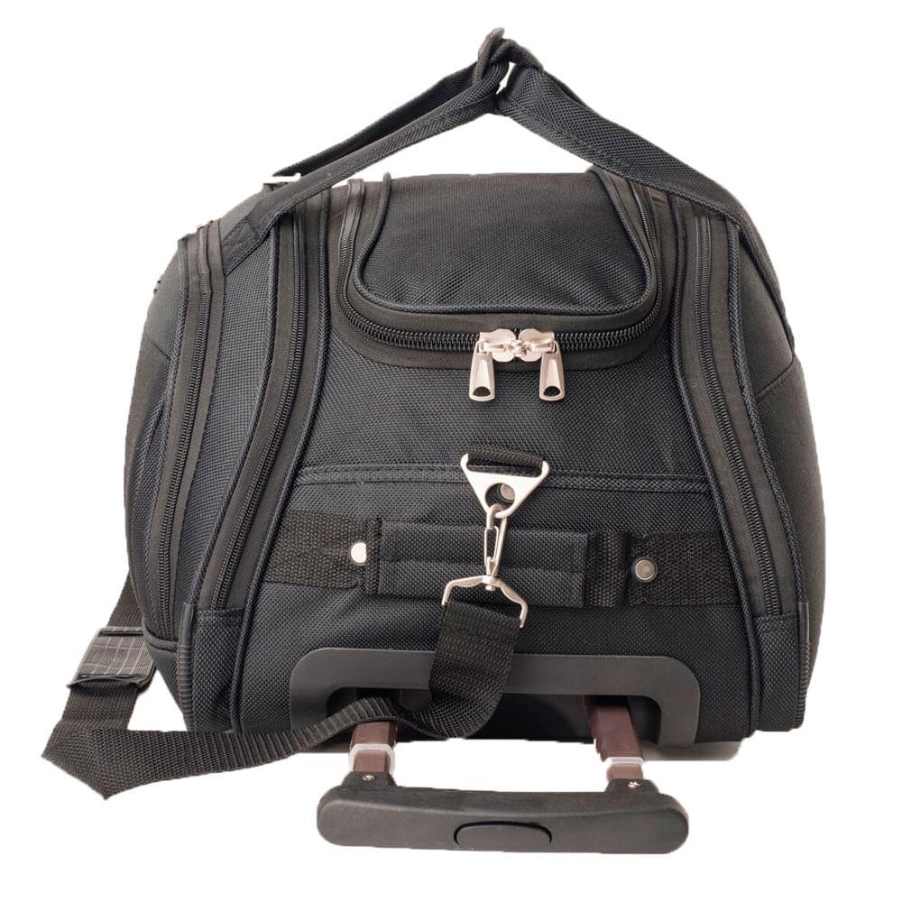 Bolsa-de-Viagem-Cordoba-com-Rodas-II---Pequena4582