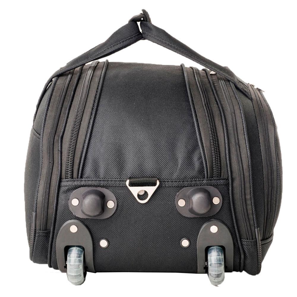 Bolsa-de-Viagem-Cordoba-com-Rodas-II---Pequena4583