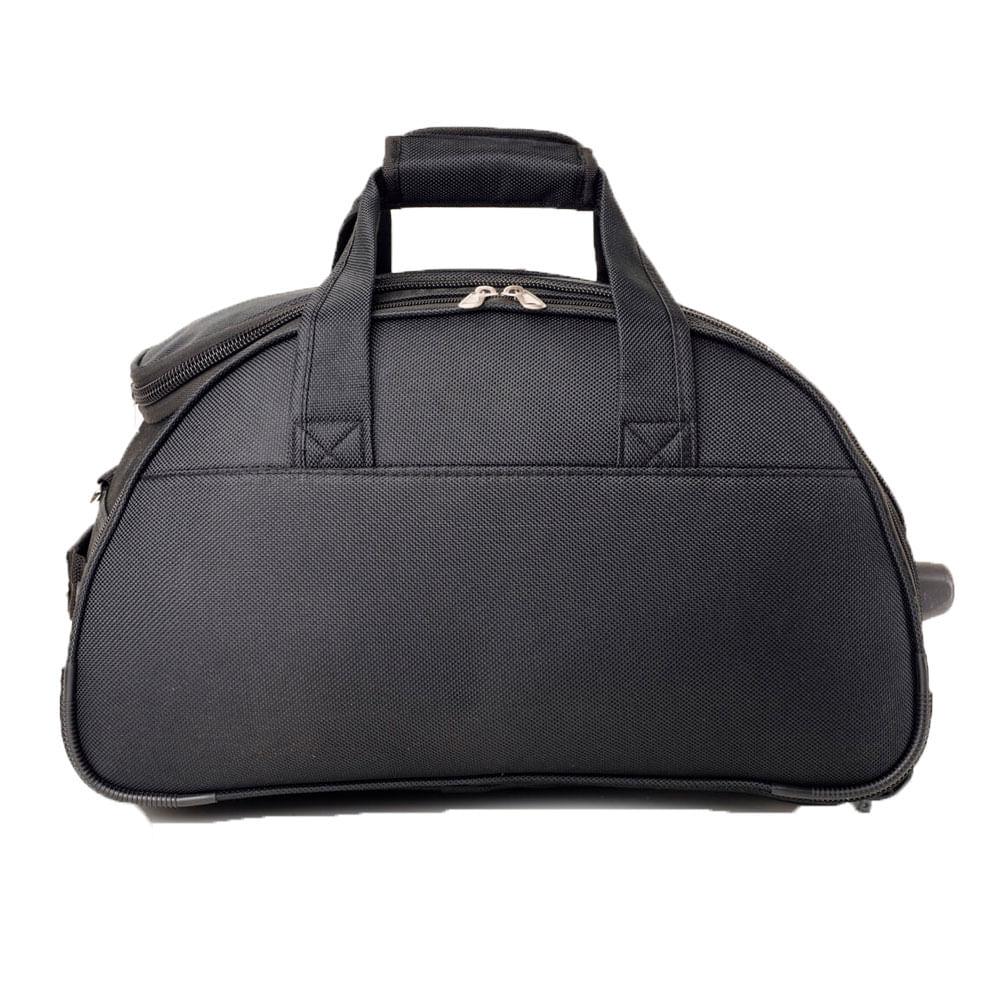 Bolsa-de-Viagem-Cordoba-com-Rodas-II---Pequena4584