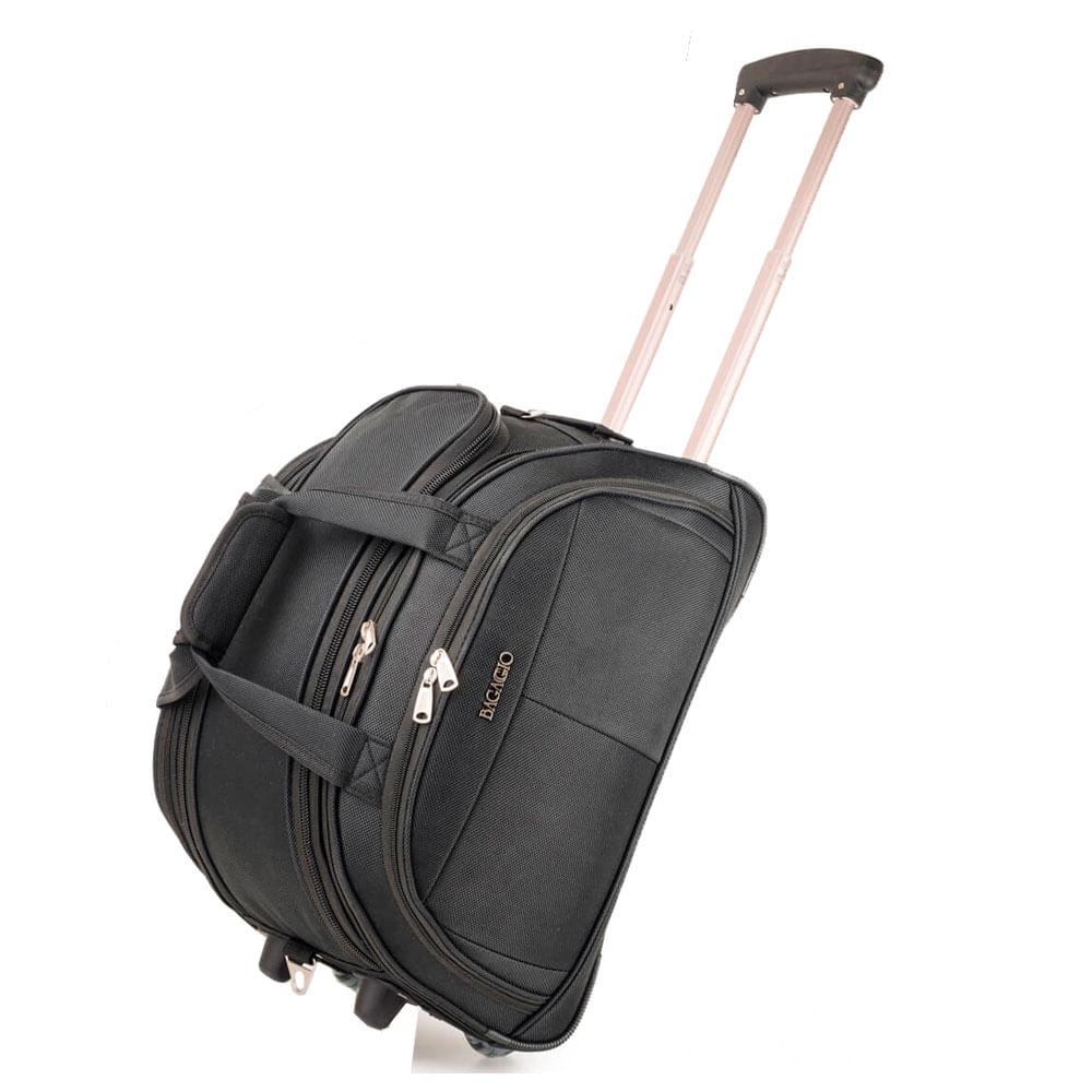 Bolsa-de-Viagem-Cordoba-com-Rodas-II---Pequena4585