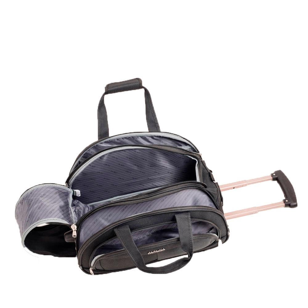 Bolsa-de-Viagem-Cordoba-com-Rodas-II---Pequena4586