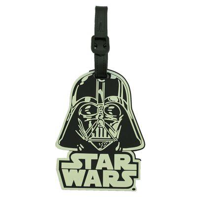 Etiqueta-de-Identificacao-Star-Wars-Darth-Vader4581
