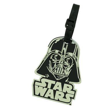 Etiqueta-de-Identificacao-Star-Wars-Darth-Vader4582