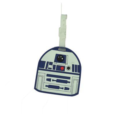 Etiqueta-de-Identificacao-Star-Wars-R2D20301