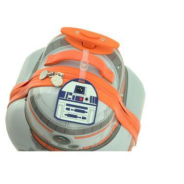 Etiqueta-de-Identificacao-Star-Wars-R2D20302