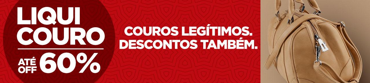Banner LiquiCouro